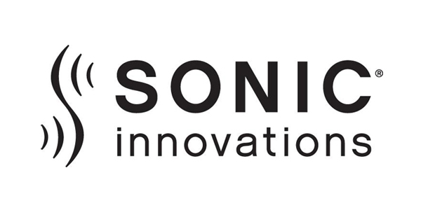 Sonic Innovation