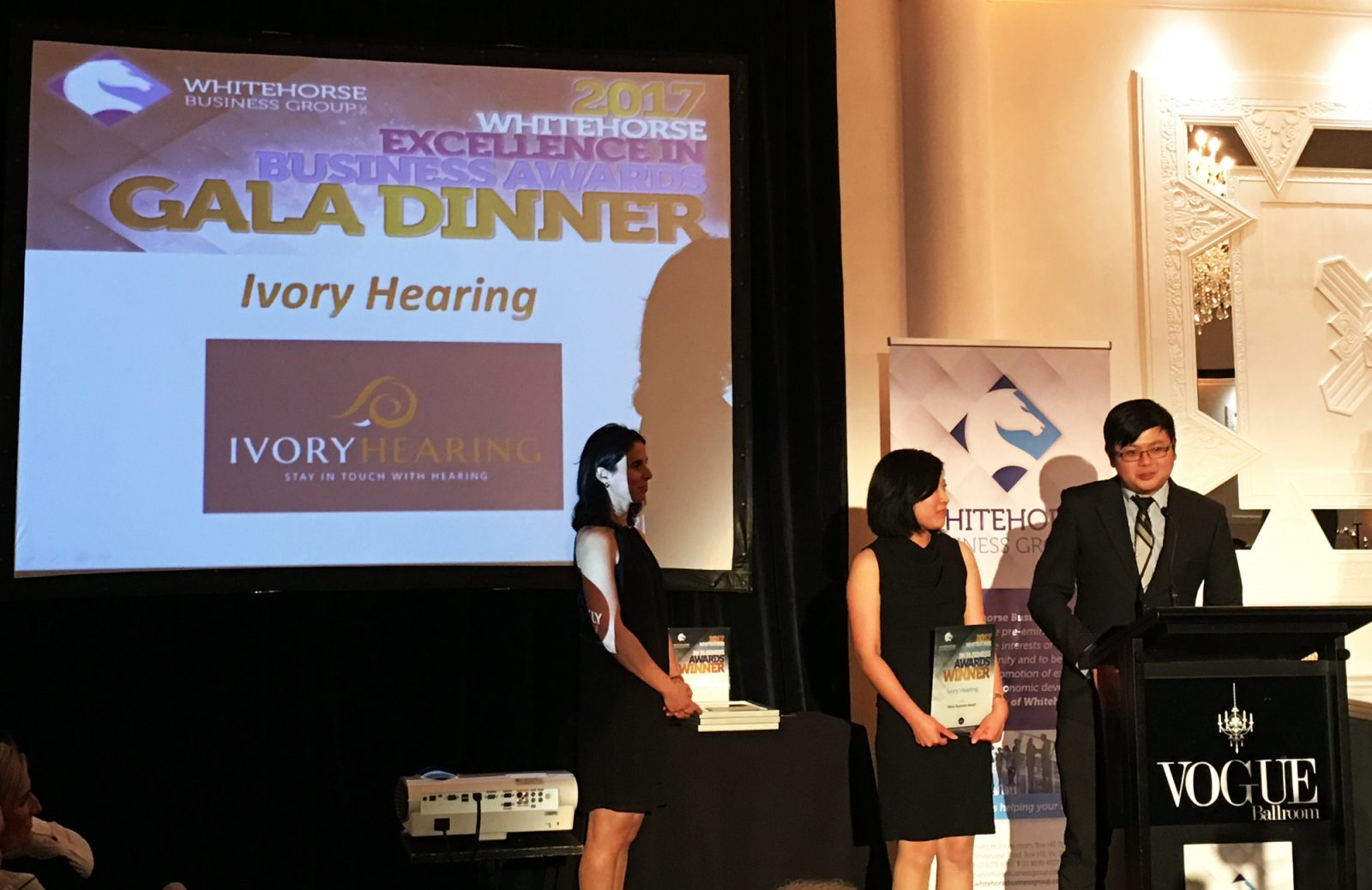 Whitehorse Excellence in Business Awards3