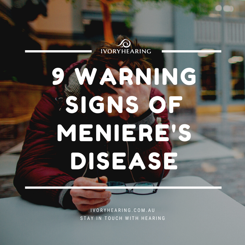 meniere's disease feature pic