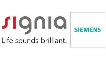 siemens-signia1
